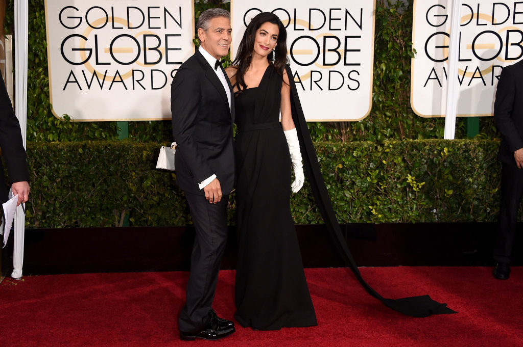George Clooney at the Golden Globes January 2015 - Page 4 4aff7849jw1eo6kfn4mp6j21kw11tdu4