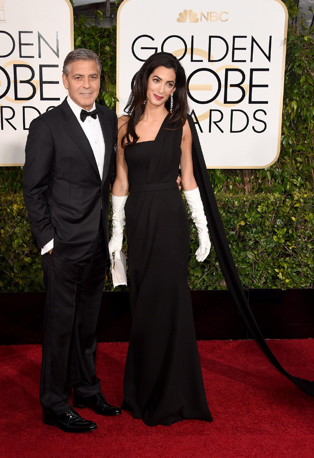 George Clooney at the Golden Globes January 2015 - Page 4 4aff7849jw1eo6kfv6c8oj21331kw7jy
