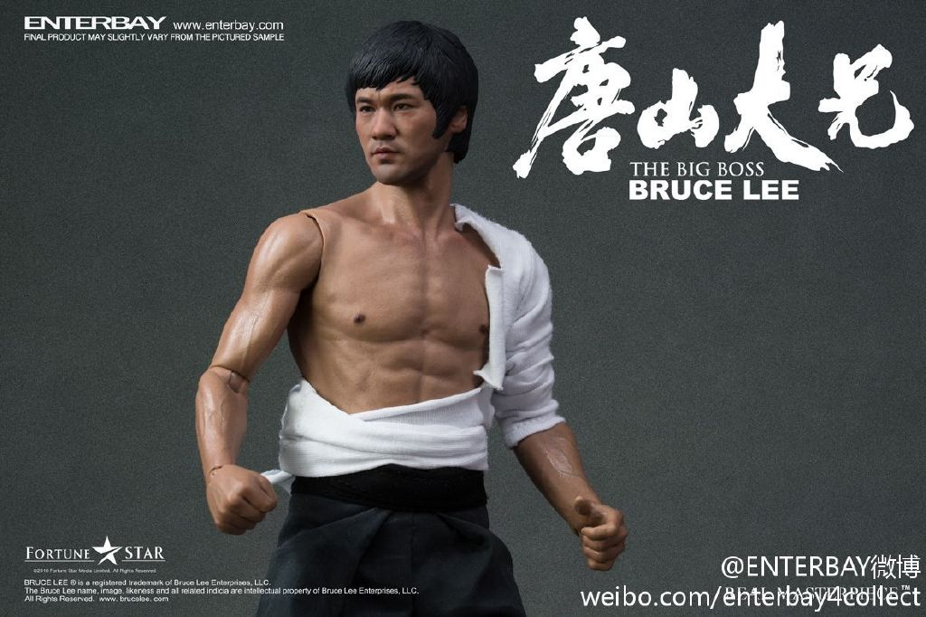 "[Enterbay] Bruce Lee  ""The Big Boss"" - 1/6 Real Masterpiece - Página 2 685ebd96gw1eazjw80xr2j20wt0lvadz"