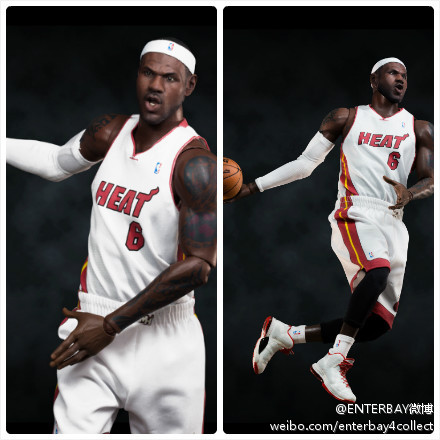 [Enterbay] NBA Real Masterpiece - LeBron James - Página 3 685ebd96jw1e5vrsrcq7cj20c80c80tv