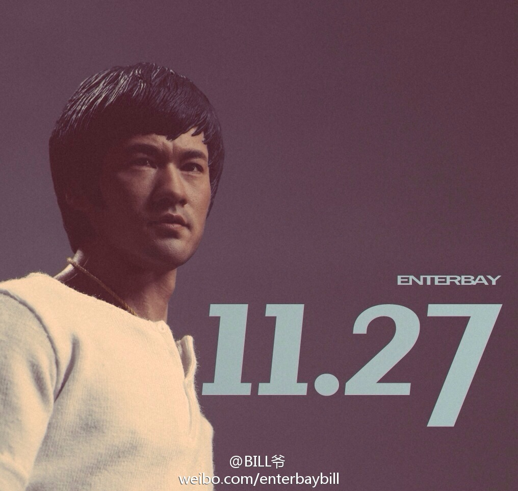 "[Enterbay] Bruce Lee  ""The Big Boss"" - 1/6 Real Masterpiece - Página 2 69464edejw1eayczf62cfj20s80qqq7m"