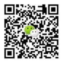 淘金商城——一个能赚钱的购物平台 006sxIqbgw1f7j02t54cej303i03imx2