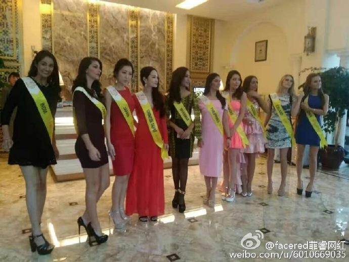 miss tourism queen of the year international 2016. final: 18 dec. - Página 22 006yM9ALgw1faae1iu98pj30nq0hs40q