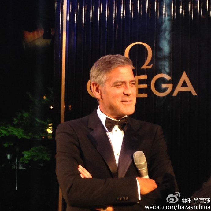 George Clooney expected in Shanghai on 16 May 2014 for Omega celebration - Page 2 65d26b38jw1egge3cbzzwj21w01w01f6