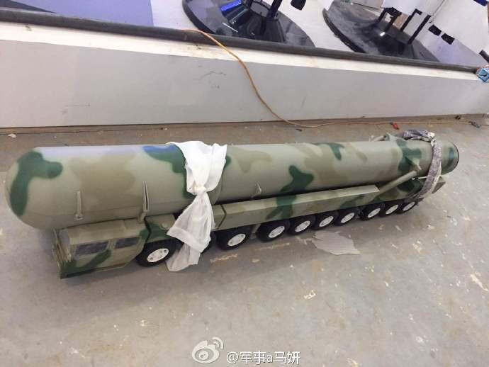 China People's Liberation Army (PLA): Photos and Videos - Page 3 67f2cc27gw1f94p84zryaj20zk0qotan