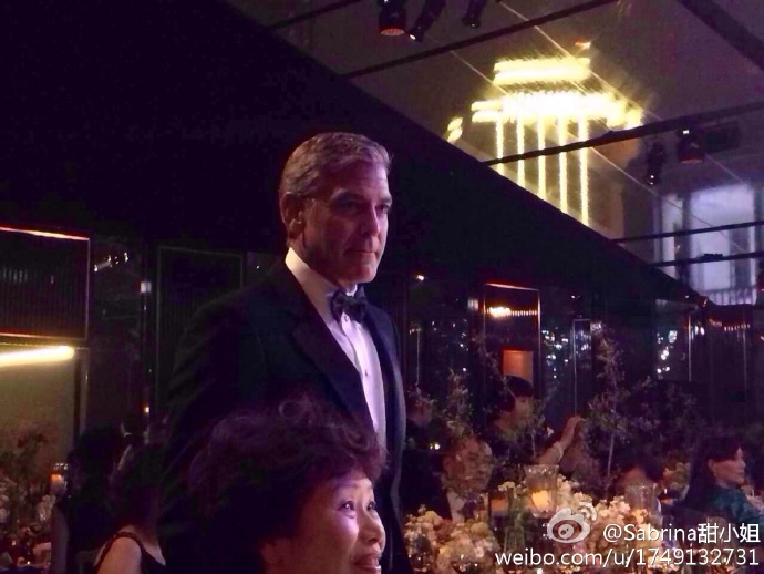 George Clooney expected in Shanghai on 16 May 2014 for Omega celebration - Page 4 6841a5bbjw1eggi4md0lhj20zk0qowir