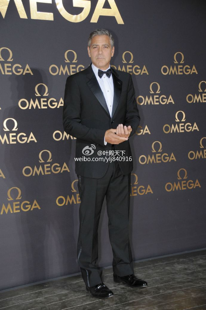 George Clooney expected in Shanghai on 16 May 2014 for Omega celebration - Page 4 7998284cgw1eghnofnr05j21kw2dn18q