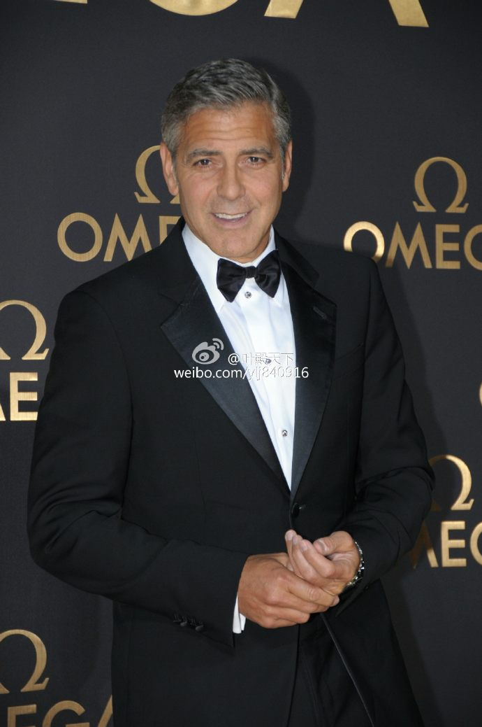 George Clooney expected in Shanghai on 16 May 2014 for Omega celebration - Page 4 7998284cgw1eghnohs54ij21kw2dnnar