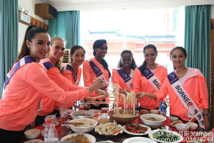 miss tourism queen international 2016, final: 26 sept. - Página 3 9b2deed8gw1f7zasyk8izj21kw11xqf4