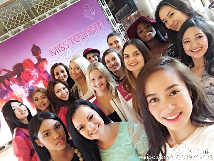 miss tourism queen international 2015: final 9 nov. - Página 3 9d58e7d7gw1exi86rg84bj20zk0qodmu