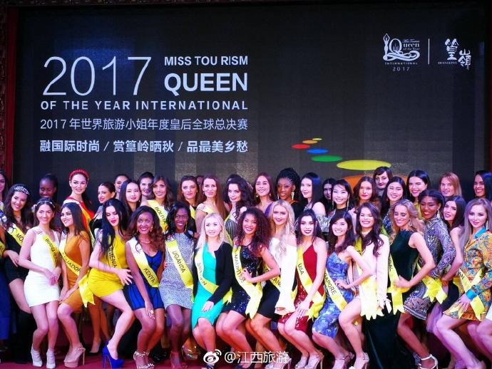 candidatas a miss tourism queen of the year international 2017. final: 22 dec. - Página 22 A2678b1ely1fmdy9eymrkj21400u0dre