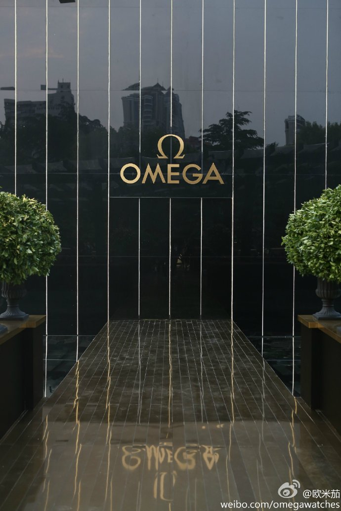 George Clooney expected in Shanghai on 16 May 2014 for Omega celebration - Page 2 Db501863gw1eggb6unktjj21kw2dctpx