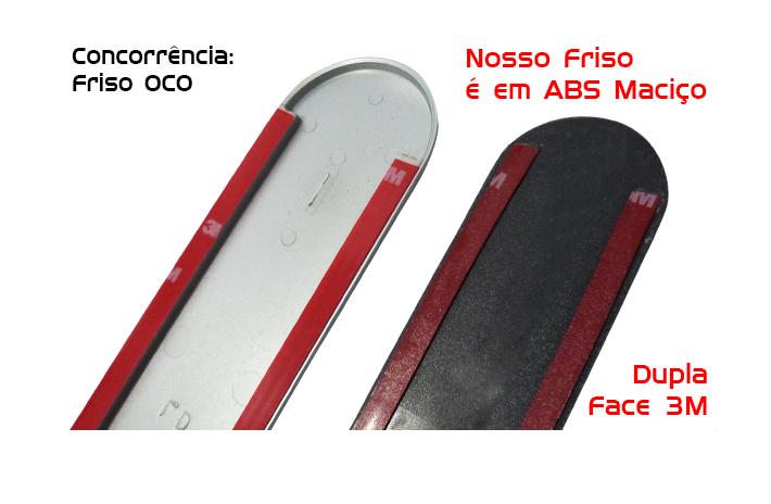 Friso lateral e parachoque similar ao original, onde comprar? Friso-lateral-diferenca-frisos-190213