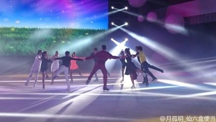 Ледовые шоу-2 - Страница 24 4df570a8jw1errejhg6kgj22yo1o01ky