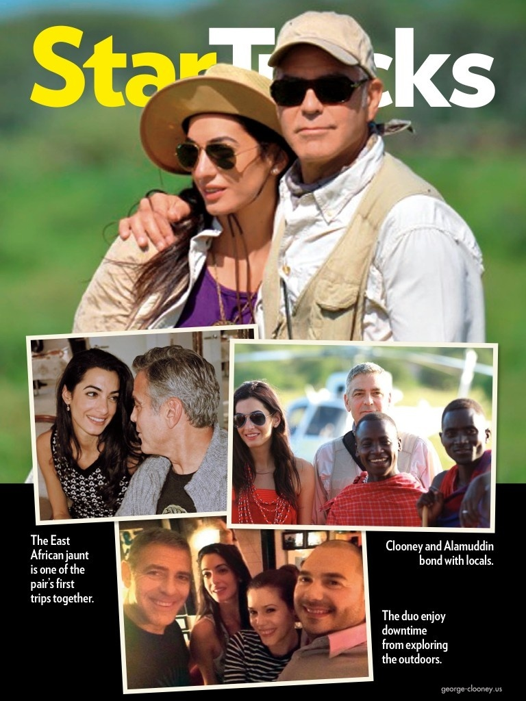 George Clooney and Amal on vacation in Tanzania and Seychelles - New Pics - Page 4 693f7a02gw1eepsg05l9wj20lc0sgdm5