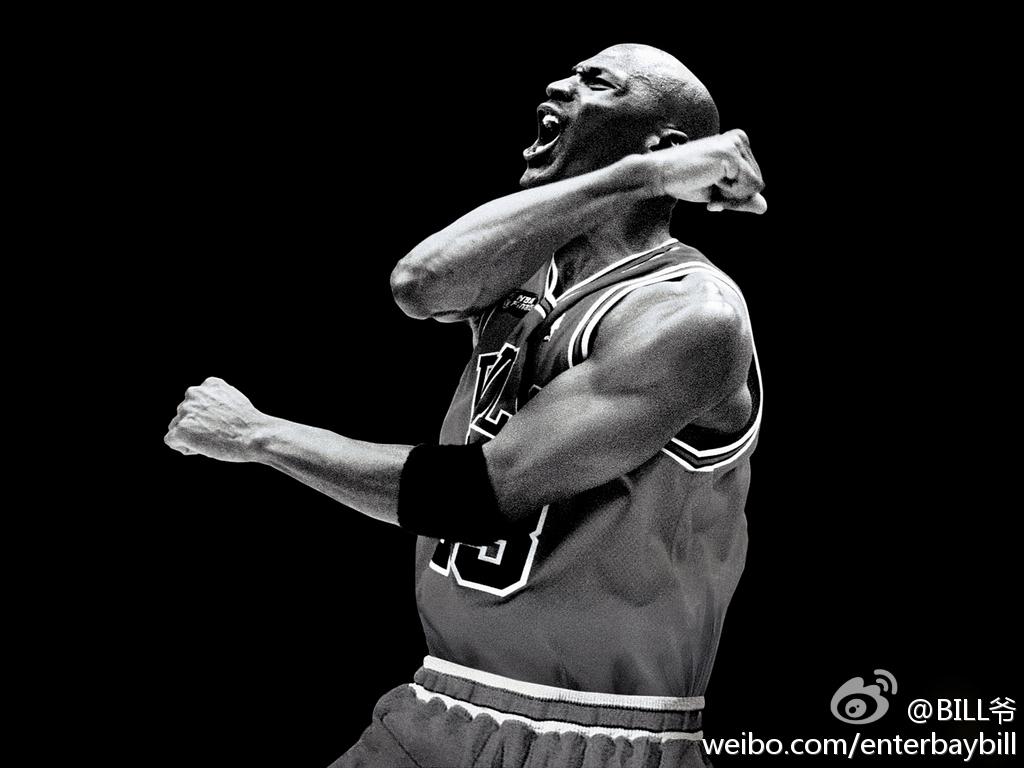 [ENTERBAY] NBA Real Masterpiece - Kobe Bryant!!! - Página 2 69464edegw1dls5joq7w5j