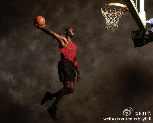 [ENTERBAY] NBA Real Masterpiece - Kobe Bryant!!! - Página 2 69464edegw1dls5xihgntj