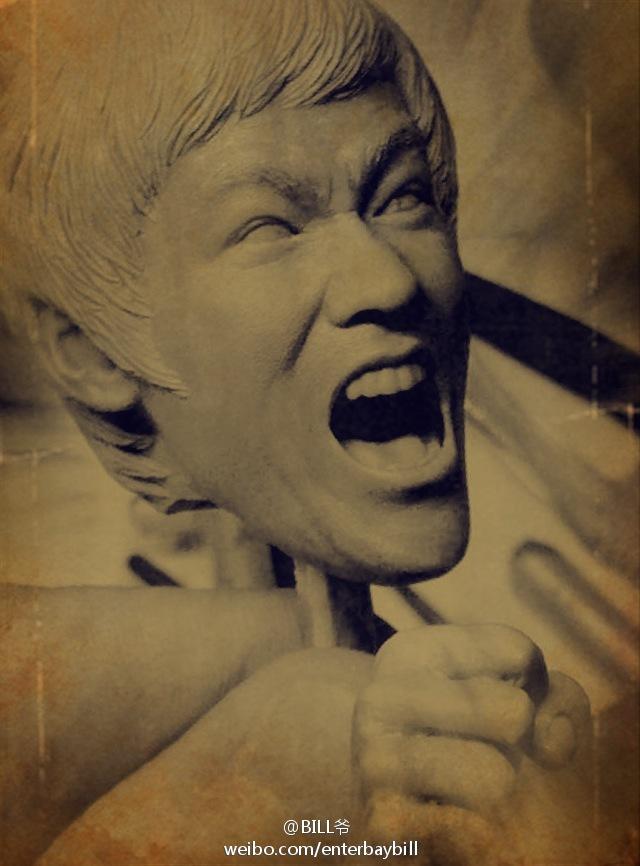 "[Enterbay] Bruce Lee  ""The Big Boss"" - 1/6 Real Masterpiece - Página 2 69464edegw1dspuujb6u5j"