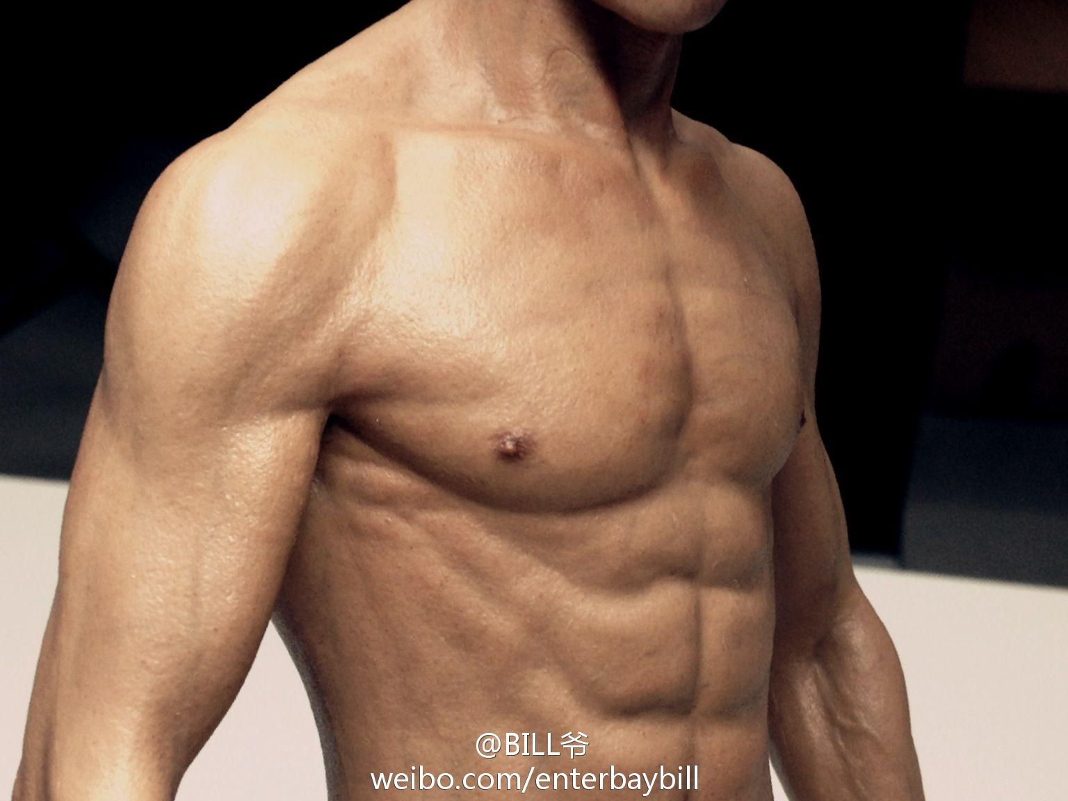 [Enterbay] Black Label - Bruce Lee - 1/6 Premium Statue 69464edejw1dtpy69m6hcj
