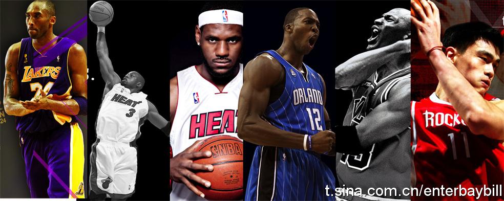 [ENTERBAY] NBA Real Masterpiece - Kobe Bryant!!! 69464edejw6dcefoj4yxqj