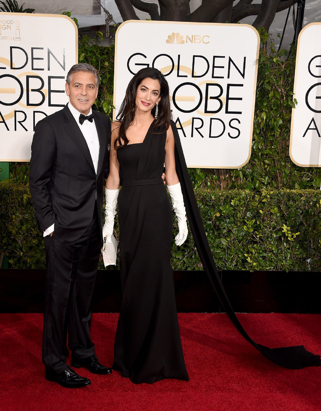 George Clooney at the Golden Globes January 2015 - Page 4 4aff7849jw1eo6kfz4ekmj218g1kwqmm