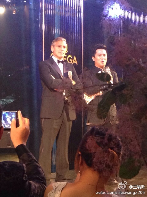 George Clooney expected in Shanghai on 16 May 2014 for Omega celebration - Page 4 4e1e9545jw1eghary2m93j20dc0hsjtm