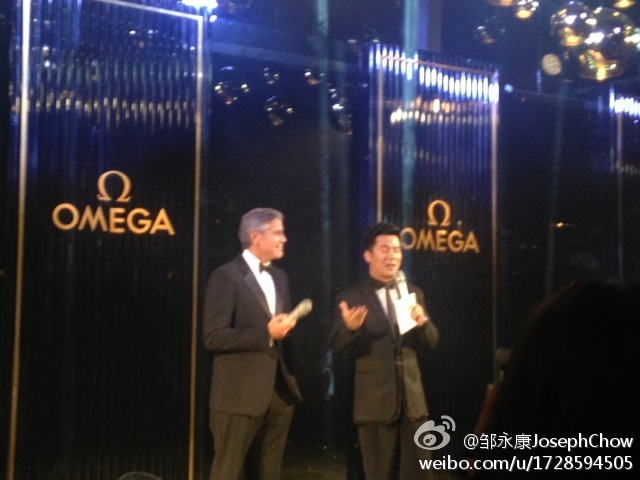 George Clooney expected in Shanghai on 16 May 2014 for Omega celebration - Page 4 67084249jw1egh38272adj20hs0dcq4n
