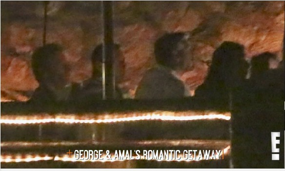 George Clooney and Amal Alamuddin in Cabo: Inside Their First Vacation as an Engaged Couple - New Sighting 693f7a02gw1eg7uvek65nj20g809q0tx
