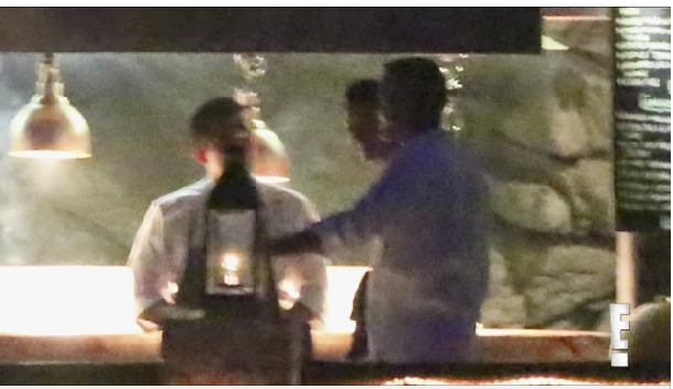 George Clooney and Amal Alamuddin in Cabo: Inside Their First Vacation as an Engaged Couple - New Sighting 693f7a02gw1eg7xckckd6j20gy09tdh1