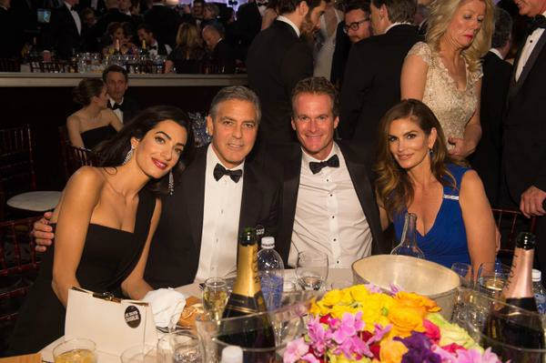 George Clooney at the Golden Globes January 2015 - Page 7 693f7a02jw1eqmfsmggejj20go0b3abg
