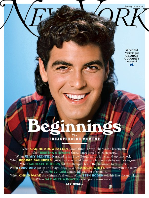 "George Clooney: ""I Played A Male Prostitute Drug Dealer"" - New York magazine interview 693f7a02jw1ezy49e5mr8j20go0m7gp0"