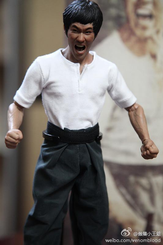 "[Enterbay] Bruce Lee  ""The Big Boss"" - 1/6 Real Masterpiece - Página 4 6f832f94gw1ebkjjadv6aj20et0m8jte"