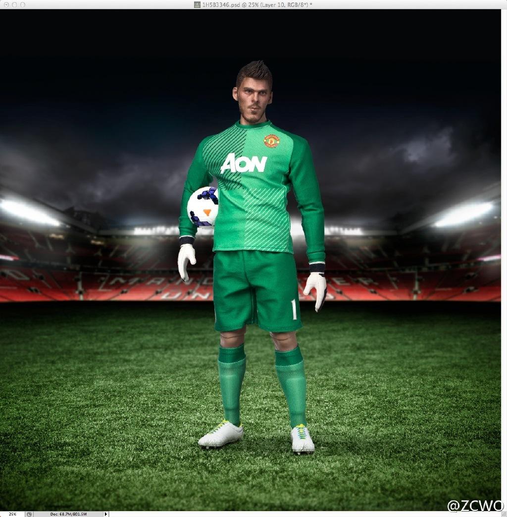 [ZCWO & Iminime][Tópico Oficial] Manchester United: Di Maria 1/6 - Página 5 9285c580gw1ednk5db5afj20yg0z3dqs