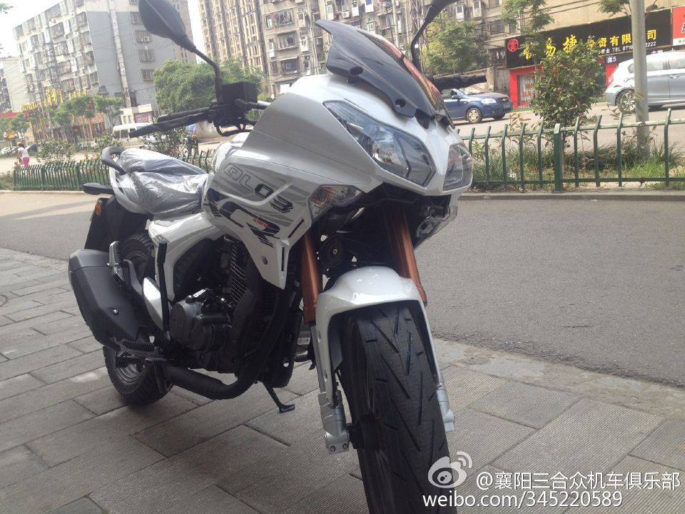 Fotos nuevas QianJiang Bf13b49dgw1esfdw3aqk8j20qo0k0jv2