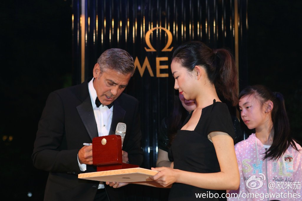 George Clooney expected in Shanghai on 16 May 2014 for Omega celebration - Page 3 Db501863gw1eggkibptnij21kw11xahb