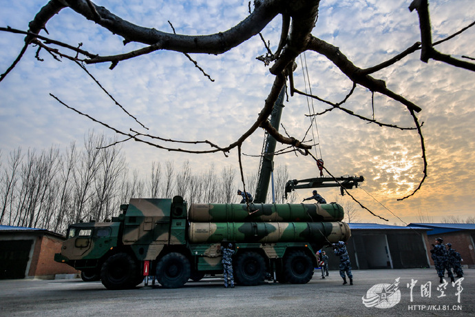 China People's Liberation Army (PLA): Photos and Videos - Page 3 59458595gw1fbhxmhv5nkj20l40e3wjv