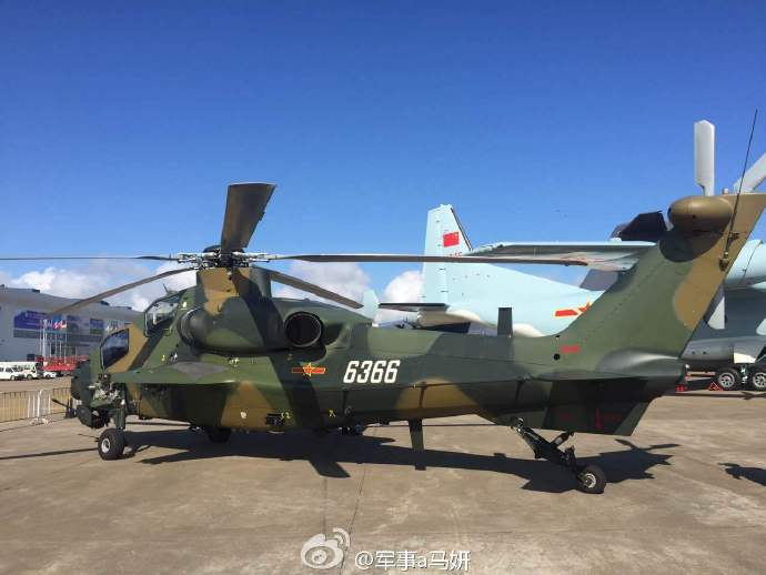 China People's Liberation Army (PLA): Photos and Videos - Page 3 67f2cc27gw1f94ikp0glij20zk0qomz7