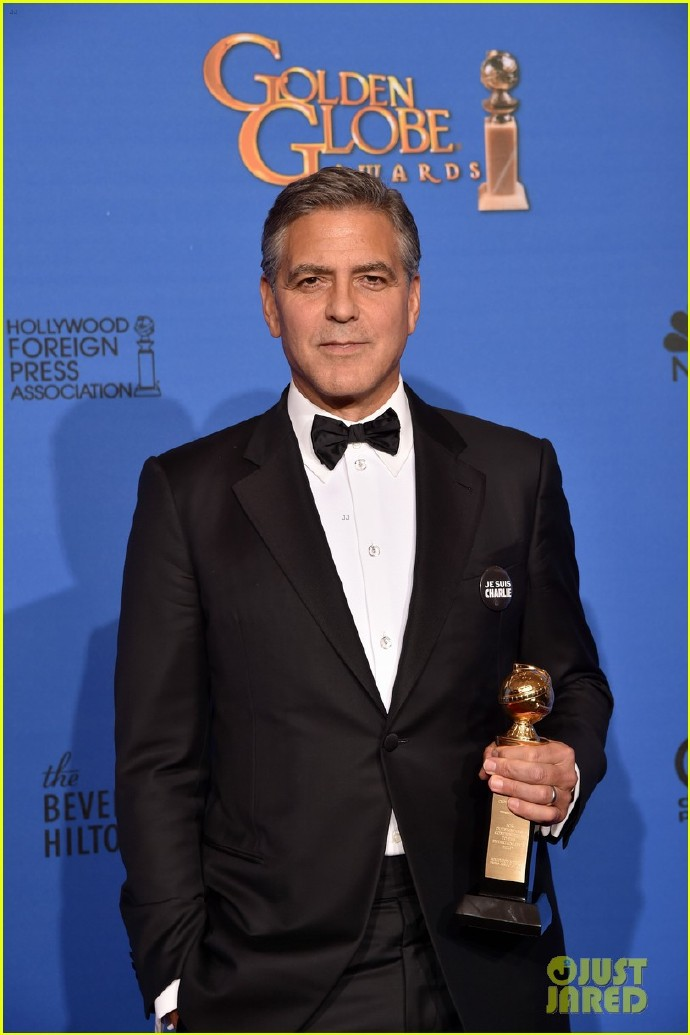 George Clooney at the Golden Globes January 2015 - Page 5 693f7a02gw1eojlkufboqj20mn0xy77v