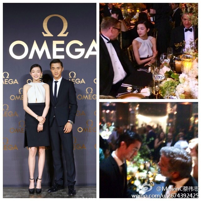 George Clooney expected in Shanghai on 16 May 2014 for Omega celebration - Page 4 9f67fd69jw1egh9a8eskgj20hs0hsdj3