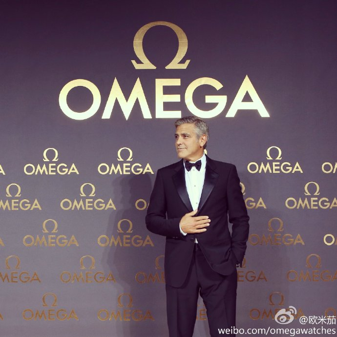 George Clooney expected in Shanghai on 16 May 2014 for Omega celebration - Page 2 Db501863gw1egghq537u9j21kw1kwamc