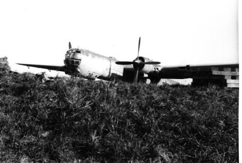 Luftwaffe 46 et autres projets de l'axe à toutes les échelles(Bf 109 G10 erla luft46). 20150608164659