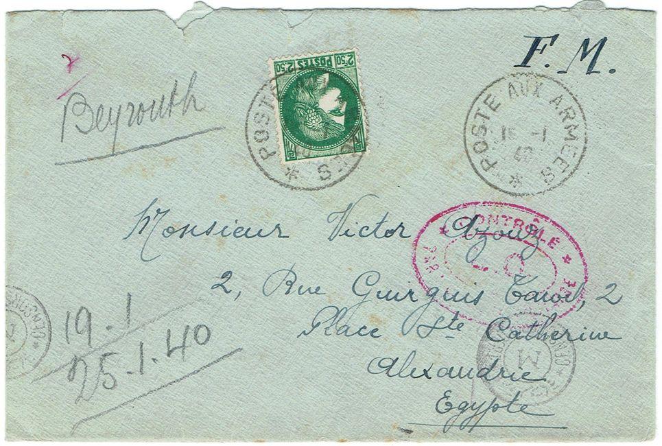 1939 3f ceres seul, un tarif intéressant 1940_cens_LO_mil_ceres_01a