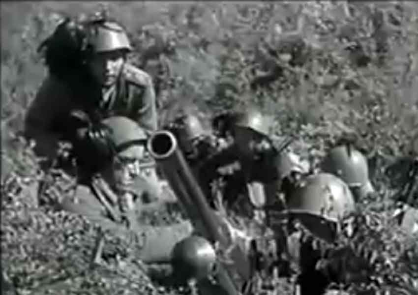 KALENDAR - Dogodilo se na današnji dan Italian-troops-attack-Greece