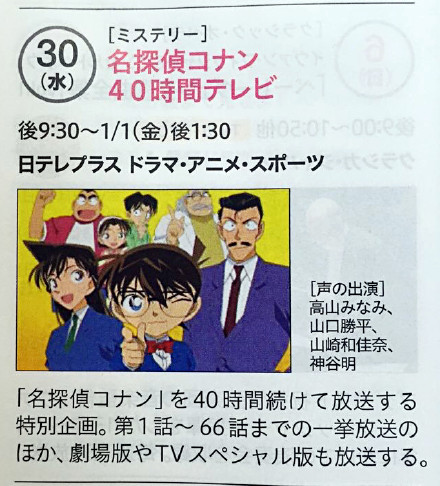 Detective Conan - 20th Anniversary (Anime/Movie) 8821c5f8gw1eydkauoj98j20hq0jlwsp