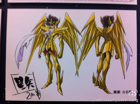 Saint Seiya Ω (Omega) 1er Avril 2012. ATTENTION SPOILS !! - Page 2 66b4c8b5jw1dqthitcnt1j