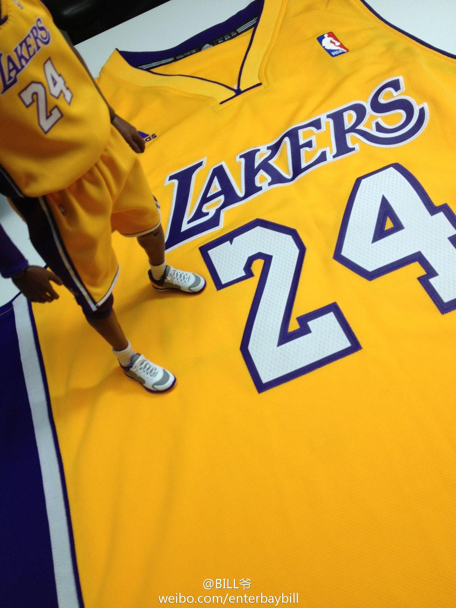 [ENTERBAY] NBA Real Masterpiece - Kobe Bryant!!! - Página 3 69464edejw1dvai8sb5zwj