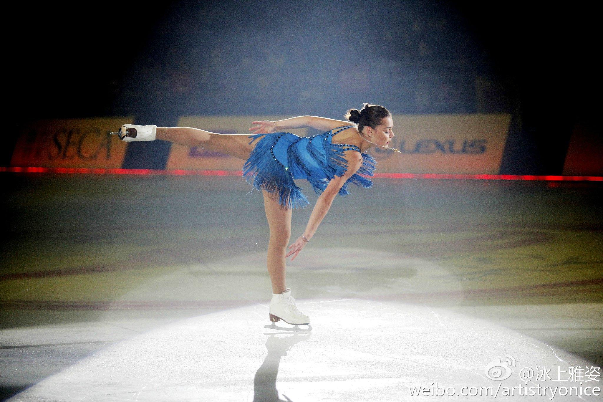 Ледовые шоу - 3  7da576f2gw1etz54o4d46j21kw11xan9