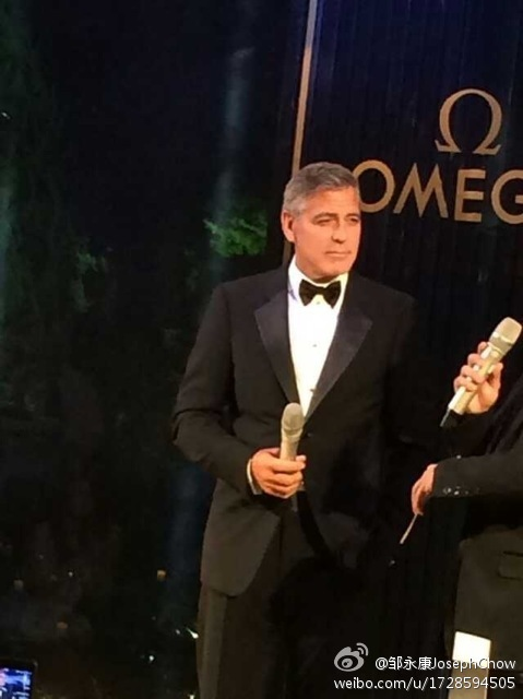 George Clooney expected in Shanghai on 16 May 2014 for Omega celebration - Page 4 67084249jw1egh380re9ej20db0hs0tx