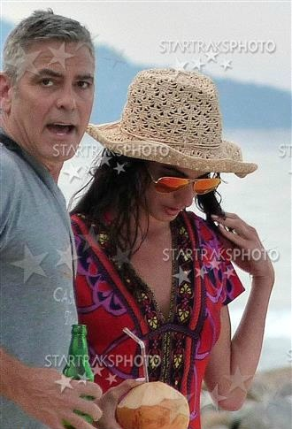 George Clooney and Amal on vacation in Tanzania and Seychelles - New Pics - Page 3 693f7a02jw1eem4mysvvoj20960dhabi