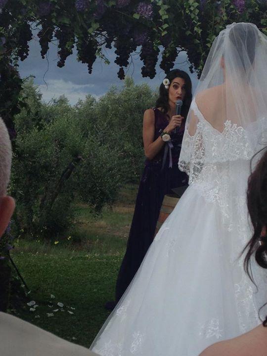 "George Clooney dances at the wedding of ""slain"" Bulgarian tycoon's daughter - Page 3 693f7a02jw1eigzbm8wgmj20f00k00u1"